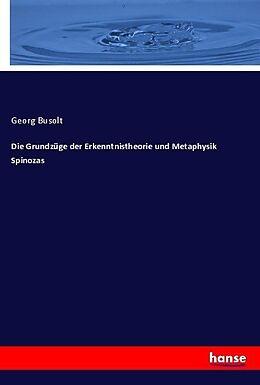 Cover: https://exlibris.blob.core.windows.net/covers/9783/7446/2758/0/9783744627580xl.jpg