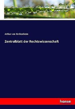 Cover: https://exlibris.blob.core.windows.net/covers/9783/7446/3294/2/9783744632942xl.jpg