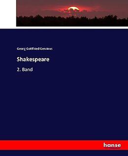 Cover: https://exlibris.blob.core.windows.net/covers/9783/7446/5036/6/9783744650366xl.jpg