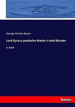 Cover: https://exlibris.blob.core.windows.net/covers/9783/7446/6896/5/9783744668965xl.jpg