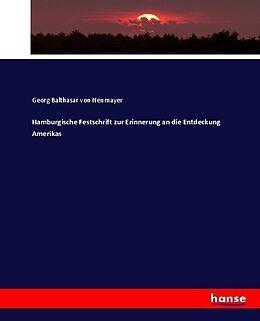 Cover: https://exlibris.blob.core.windows.net/covers/9783/7446/7254/2/9783744672542xl.jpg