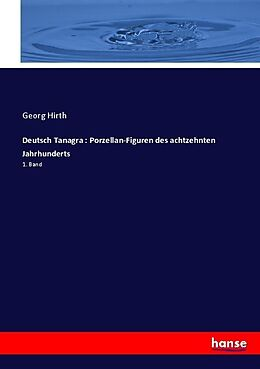 Cover: https://exlibris.blob.core.windows.net/covers/9783/7446/8269/5/9783744682695xl.jpg