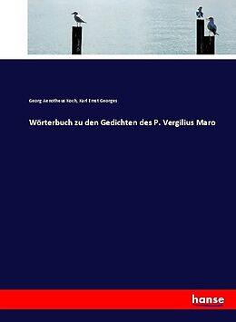 Cover: https://exlibris.blob.core.windows.net/covers/9783/7446/9046/1/9783744690461xl.jpg