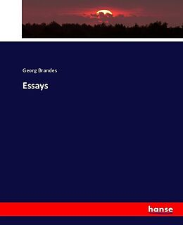 Cover: https://exlibris.blob.core.windows.net/covers/9783/7446/9736/1/9783744697361xl.jpg