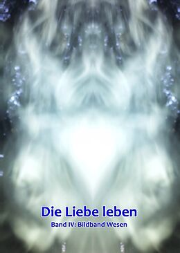 Cover: https://exlibris.blob.core.windows.net/covers/9783/7448/1244/3/9783744812443xl.jpg