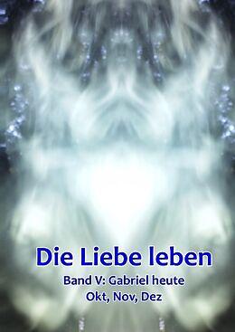 Cover: https://exlibris.blob.core.windows.net/covers/9783/7448/1245/0/9783744812450xl.jpg