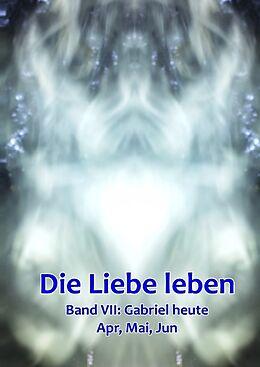 Cover: https://exlibris.blob.core.windows.net/covers/9783/7448/1247/4/9783744812474xl.jpg