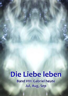Cover: https://exlibris.blob.core.windows.net/covers/9783/7448/1249/8/9783744812498xl.jpg