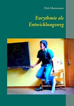Cover: https://exlibris.blob.core.windows.net/covers/9783/7448/5540/2/9783744855402xl.jpg
