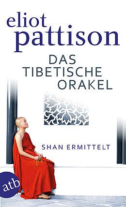 Das tibetische Orakel [Version allemande]