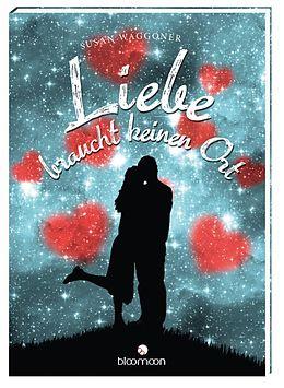 Liebe braucht keinen Ort [Versione tedesca]