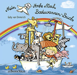 Cover: https://exlibris.blob.core.windows.net/covers/9783/7616/2791/4/9783761627914xl.jpg
