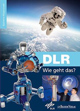 Cover: https://exlibris.blob.core.windows.net/covers/9783/7616/2947/5/9783761629475xl.jpg