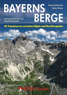 Cover: https://exlibris.blob.core.windows.net/covers/9783/7633/3041/6/9783763330416xl.jpg