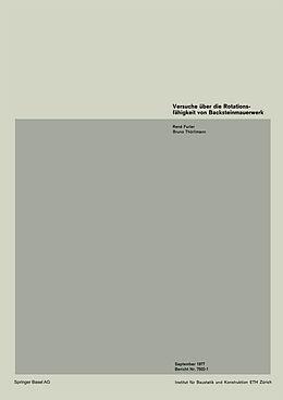 Cover: https://exlibris.blob.core.windows.net/covers/9783/7643/0980/0/9783764309800xl.jpg