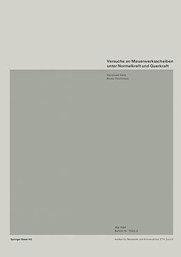 Cover: https://exlibris.blob.core.windows.net/covers/9783/7643/1665/5/9783764316655xl.jpg