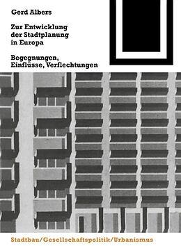 Cover: https://exlibris.blob.core.windows.net/covers/9783/7643/6392/5/9783764363925xl.jpg