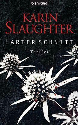 Harter Schnitt [Versione tedesca]