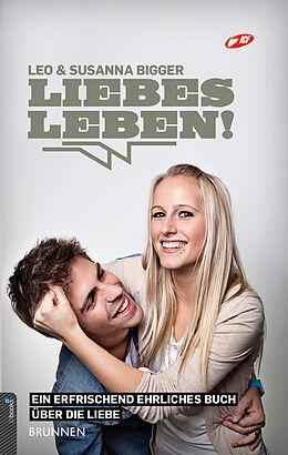 Liebesleben [Versione tedesca]