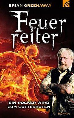 Feuerreiter [Versione tedesca]