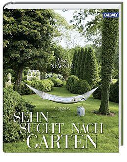 Sehnsucht nach Garten [Version allemande]