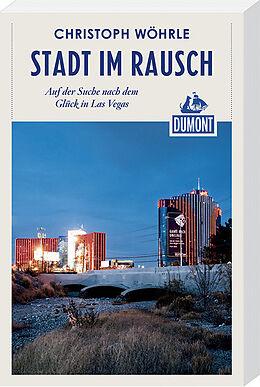 Stadt im Rausch [Versione tedesca]