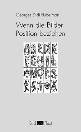 Cover: https://exlibris.blob.core.windows.net/covers/9783/7705/4841/5/9783770548415xl.jpg