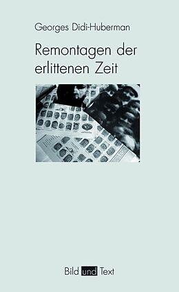 Cover: https://exlibris.blob.core.windows.net/covers/9783/7705/5226/9/9783770552269xl.jpg