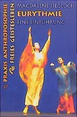 Eurythmie [Version allemande]