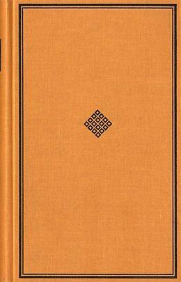 Cover: https://exlibris.blob.core.windows.net/covers/9783/7728/0172/3/9783772801723xl.jpg
