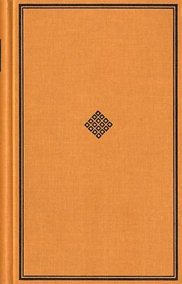 Cover: https://exlibris.blob.core.windows.net/covers/9783/7728/0179/2/9783772801792xl.jpg