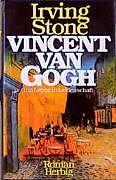 Vincent van Gogh [Versione tedesca]