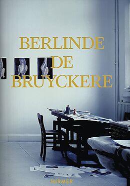 Berlinde de Bruyckere [Versione tedesca]