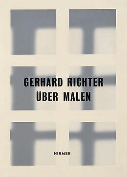 Gerhard Richter [Versione tedesca]