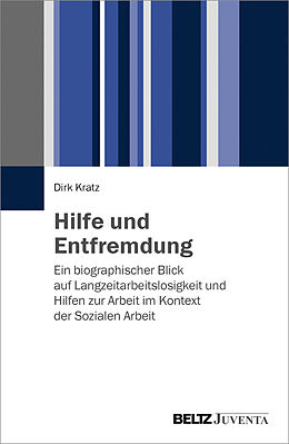 Hilfe und Entfremdung [Version allemande]
