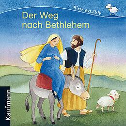 Der Weg nach Bethlehem [Version allemande]