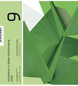 Cover: https://exlibris.blob.core.windows.net/covers/9783/7828/4050/7/9783782840507xl.jpg