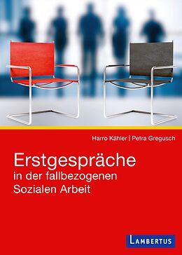 Soziale Arbeit und Machttheorien