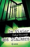 Im Visier des Stalkers [Versione tedesca]