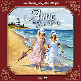 19 - Anne In Four Winds - Verw