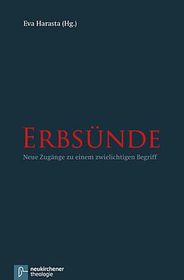 Erbsünde [Version allemande]