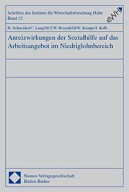 Cover: https://exlibris.blob.core.windows.net/covers/9783/7890/8006/7/9783789080067xl.jpg