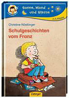 Das Schwein beim Friseur [Versione tedesca]