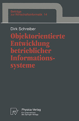 Cover: https://exlibris.blob.core.windows.net/covers/9783/7908/0846/9/9783790808469xl.jpg