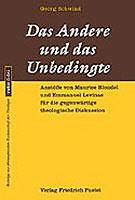 Cover: https://exlibris.blob.core.windows.net/covers/9783/7917/1695/4/9783791716954xl.jpg