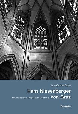 Hans Niesenberger von Graz