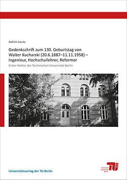 Cover: https://exlibris.blob.core.windows.net/covers/9783/7983/2902/7/9783798329027xl.jpg