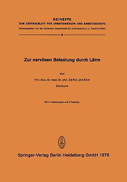 Cover: https://exlibris.blob.core.windows.net/covers/9783/7985/0277/2/9783798502772xl.jpg