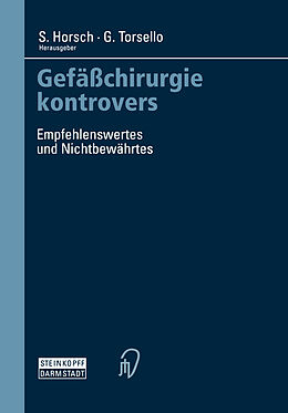 Cover: https://exlibris.blob.core.windows.net/covers/9783/7985/1238/2/9783798512382xl.jpg