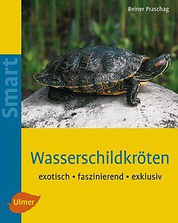 Wasserschildkröten [Versione tedesca]